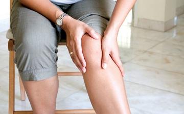 Thuốc tránh thai có tác dụng giảm đau do viêm khớp