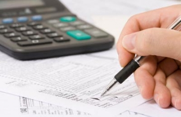 QĐ chấp nhận đăng ký giao dịch cổ phiếu