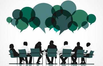 Thông báo về ngày tổ chức và tài liệu họp Đại hội đồng cổ đông thường niên năm 2020